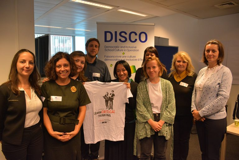 Closing-Conference-DISCO-in-Brussels_1