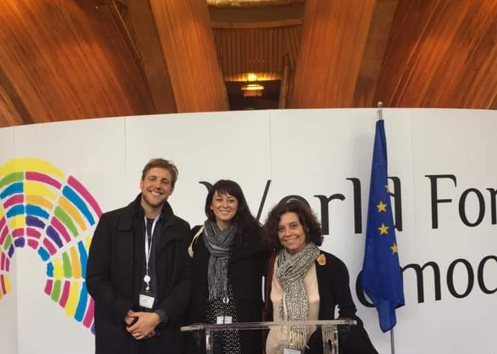 World Forum for Democracy-Strasbourg_2