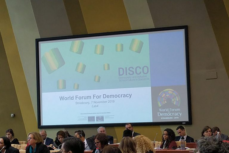 World-Forum-for-Democracy-Strasbourg_6